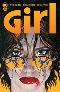 [Girl (Product Image)]