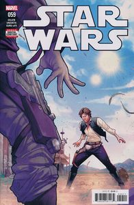 [Star Wars #59 (Product Image)]