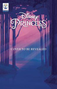 [Disney Princess #17 (Product Image)]