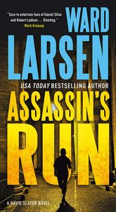 [Assassin's Run (Product Image)]