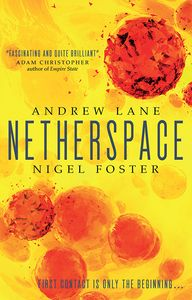 [Netherspace (Product Image)]