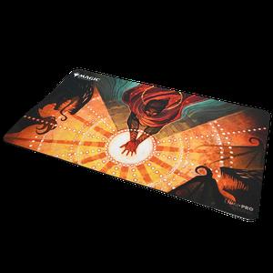 [Magic The Gathering: Mystical Archive Playmat: Grapeshot (Product Image)]
