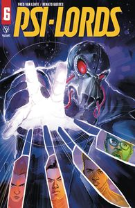 [PSI-Lords #6 (Cover A Reis) (Product Image)]