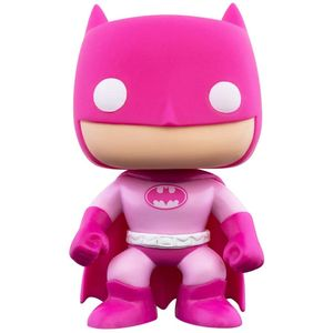 [DC: Batman: Pop! Vinyl Figure: BC Awareness (Product Image)]