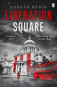 [Liberation Square (Product Image)]
