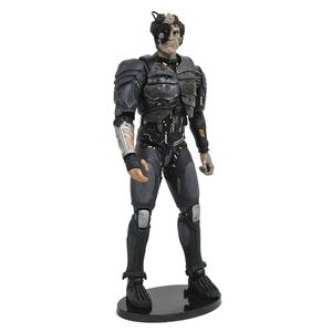 [Star Trek: Select Action Figure: Borg (Product Image)]