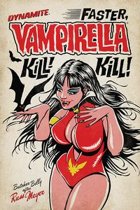 [Vampirella #15 (Cover C Billy) (Product Image)]