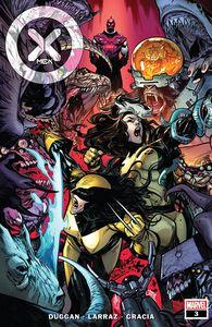 [X-Men #3 (Product Image)]