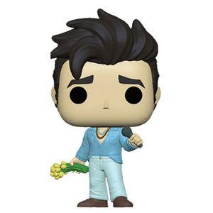 [Morrisey: Pop! Vinyl Figure (Product Image)]