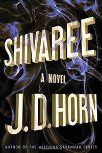 [Shivaree (Product Image)]