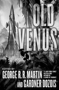 [Old Venus (Product Image)]