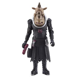 [Doctor Who: Action Figure: Judoon Captain (Product Image)]