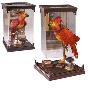 [Harry Potter: Magical Creatures: Fawkes (Product Image)]