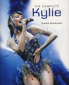 [The Complete Kylie (Product Image)]