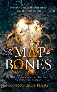 [The Map Of Bones (Product Image)]