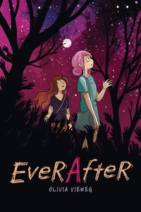 [Ever After (Product Image)]