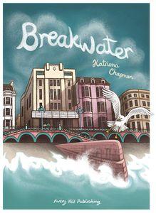 [Breakwater (Product Image)]