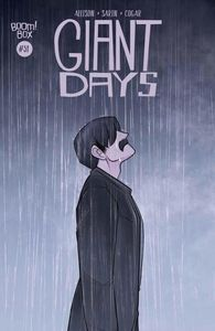 [Giant Days #51 (Product Image)]