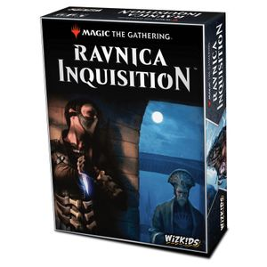 [Ravnica: Inquisition (Product Image)]