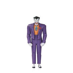 [Batman: Action Figures: Animated Series The Joker (Product Image)]