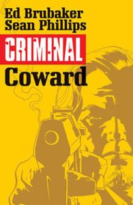 [Criminal: Volume 1: Coward (Product Image)]