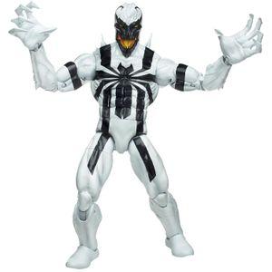 [Marvel Legends: Spider-Man: Wave 3 Action Figures: Anti Venom (Product Image)]