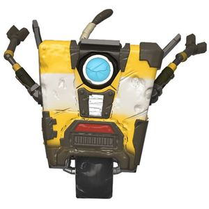 [Borderlands 3: Pop! Vinyl Figure: Distressed Claptrap (Product Image)]