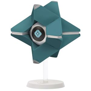[Destiny: Ghost Vinyl Figure: Moon Of Saturn (Product Image)]