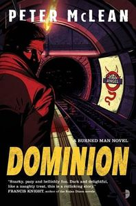 [Dominion (Product Image)]