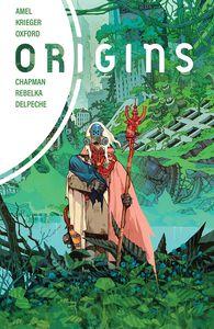 [Origins (Product Image)]