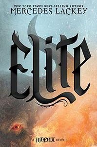 [Hunter: Elite (Product Image)]