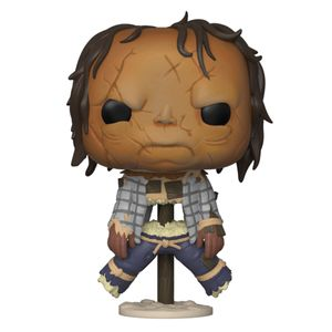 [Scary Stories To Tell In The Dark: Pop! Vinyl Figure: Harold (Product Image)]