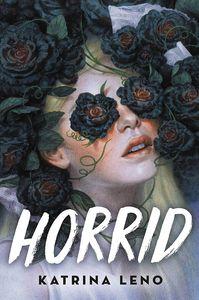 [Horrid (Product Image)]