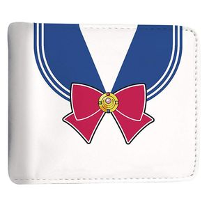 [Sailor Moon: Wallet: Costume (Product Image)]