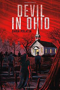 [Devil In Ohio (Hardcover) (Product Image)]