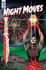 [Night Moves #3 (Burnham) (Product Image)]