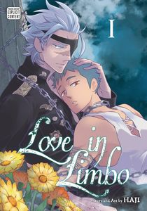[Love In Limbo: Volume 1 (Product Image)]
