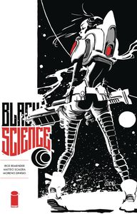 [Black Science #31 (Cover B Andrews) (Product Image)]