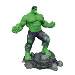 [Marvel: Gallery Figure: The Hulk (Product Image)]