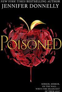 [Poisoned (Hardcover) (Product Image)]
