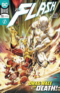 [Flash #751 (Product Image)]