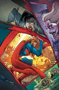 [Supergirl #41 (Product Image)]