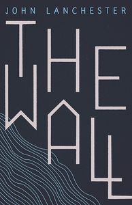 [The Wall (Signed Edition Hardcover) (Product Image)]