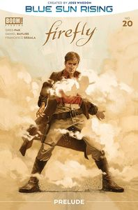 [Firefly #20 (Cover A Main) (Product Image)]