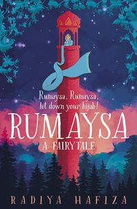 [Rumaysa: A Fairytale (Product Image)]
