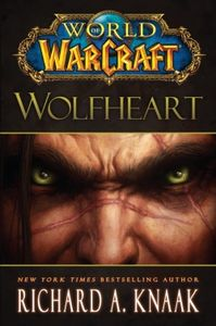 [Wolfheart (Product Image)]