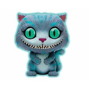 [Alice In Wonderland: Pop! Vinyl Figures: Cheshire Cat (GITD Limited Edition) (Product Image)]
