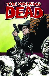 [The Walking Dead: Volume 12 (Product Image)]