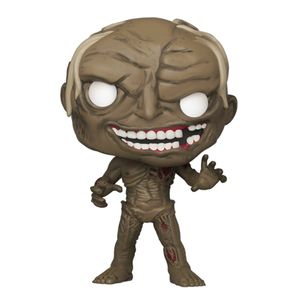 [Scary Stories To Tell In The Dark: Pop! Vinyl Figure: Jangly (Product Image)]