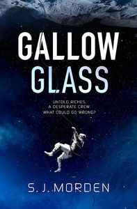 [GallowGlass (Product Image)]